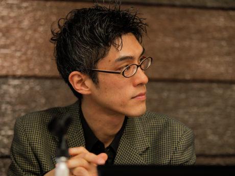 又村あおいさんの写真